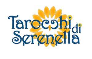 Tarocchi di Serenella